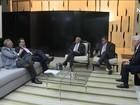 Temer adia prazo para ministros mostrarem projetos sobre a economia