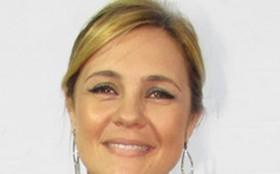 Adriana Esteves se surpreende com sucesso de público: 'Me preparei para ser odiada'