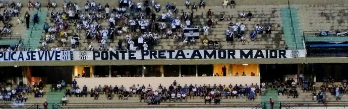 São Bento x RB Brasil, Walter Ribeiro (Foto: Emilio Botta)