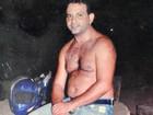 Morador de rua morre em hospital após ser atropelado e espancado