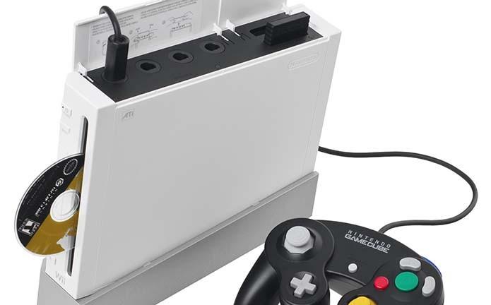 Games do Cube podem ser rodados no Wii (Foto: Reprodução/Reddit)