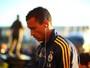 Everton deve fazer oferta de R$ 33 milhões pelo atacante Nani, diz jornal