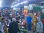 Meu Paraná visita a Ceasa, a central de abastecimento de alimentos do Paraná