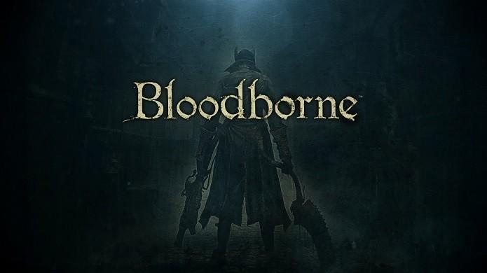 Review: Bloodborne (Foto: Reprodução/Victor Teixeira)