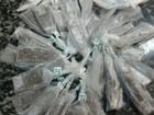 Homem é preso com drogas no Itajuru, em Cabo Frio, no RJ