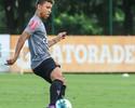 Marcos Rocha aposta na experiência para Galo reconquistar a Libertadores