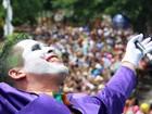 Veja agenda dos blocos de carnaval deste fim de semana no Rio