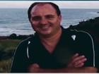 Empresário argentino nega sequestro e grava vídeo com apelo do filho