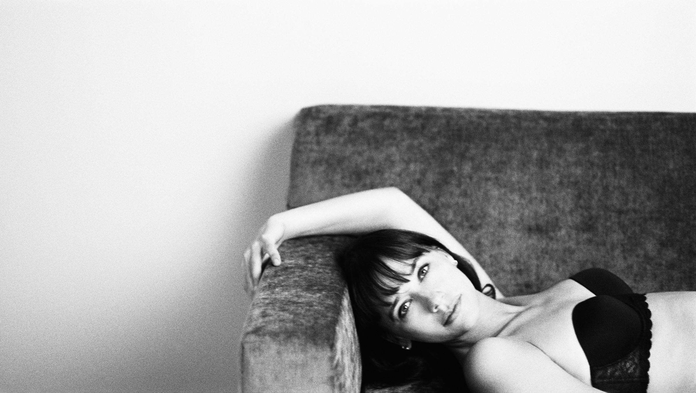 Rashida Jones (Foto: Divulgação)