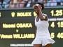 Terça-feira de Série B, Sul-Americana e Wimbledon na tela do Canal Campeão