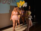 Evento de moda Plus Size é realizado em São Paulo