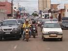 Em Rondônia veículos terão redução média de IPVA de 2,6% em 2015