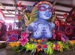 Sapucaí pronta: abram alas para as grandes escolas de samba do Rio