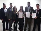 Grupo de advogados pede para ANP, MP e Procon ações contra cartel no DF
