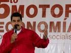 Oposição define estratégia após suspensão de referendo na Venezuela