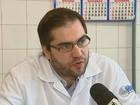 Especialistas alertam para interrupção do tratamento contra a tuberculose