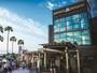 Conheça o complexo de entretenimento onde o elenco de 'Malhação' passeou no Universal Orlando