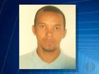 Corpo do morador de São Francisco, RJ, morto em explosão é localizado