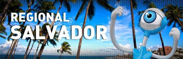 Convocações são enviadas (BBB/TV Globo)