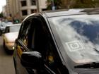Uber já foi regulamentado por leis em 82 regiões pelo mundo, incluindo SP