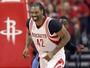 Nenê renova com os Rockets, e Felício firma novo contrato com Chicago Bulls
