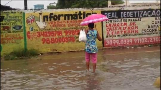 Programa deste domingo (28) ensina a prevenir acidentes e doenças provocadas pelas chuvas