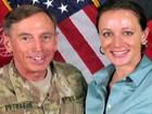 Comandante da Otan no Afeganistão teria elo com caso do ex-chefe da CIA