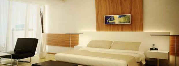 Hotel Boca Juniors (Foto: Reprodução Boca Juniors)