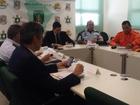 Número de mortes cai no Carnaval no Ceará, afirma Secretaria (Gioras Xerez/G1 Ceará)