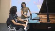 Festival de música tem programação gratuita em Jaraguá do Sul