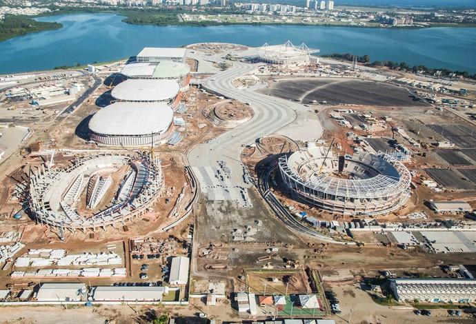 10-area-via-olimpica-credito-renato-sett