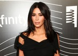 Kim Kardashian retorna a Nova York após assalto milionário em Paris