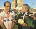 Paulo Baier se despede em 1º time e projeta iniciar carreira de treinador
