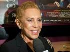 Arlete Salles sobre Susana Moraes: 'Era uma mulher interessantíssima'