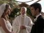 Revenge: Casamento nos Hamptons termina em tragédia, nesta quarta