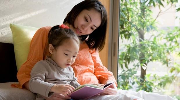 """Na língua inglesa, as mães empreendedoras ganharam até um termo só delas, são as """"mompreneurs"""" (Foto: Thinkstock)"""
