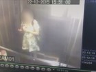 Moradora contabiliza R$ 200 mil de prejuízo após furto a apartamento