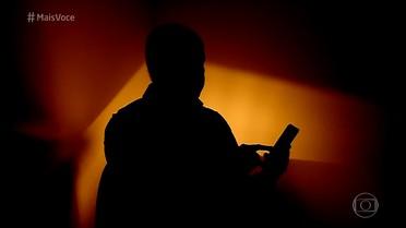 Ana Maria alerta sobre golpe em aplicativo de mensagens instantâneas