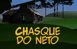 Chasque do Neto: Os caranguejos do mundo (Divulgação/RBS TV)