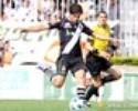 Sem lesão, Juninho será poupado da partida contra o Universitário