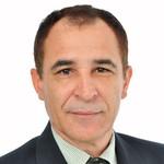 Dr. José Roberto