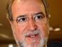 Justiça rejeita embargos pedidos por defesa de Eduardo Azeredo