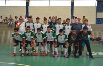 Etapa Campo Grande terá 28 escolas e 49 equipes participantes; veja lista