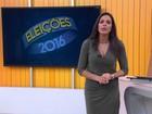 Veja a manhã dos dois candidatos em Porto Alegre nesta quarta (19)
