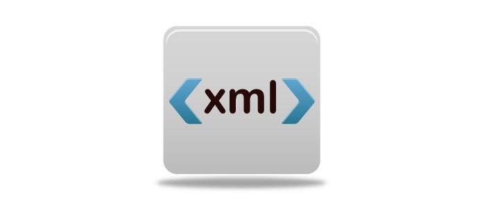 Saiba o que é, como abrir e converter arquivos XML (Foto: Reprodução/André Sugai)
