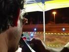 Operação Lei Seca prende 10 motoristas bêbados em Porto Velho