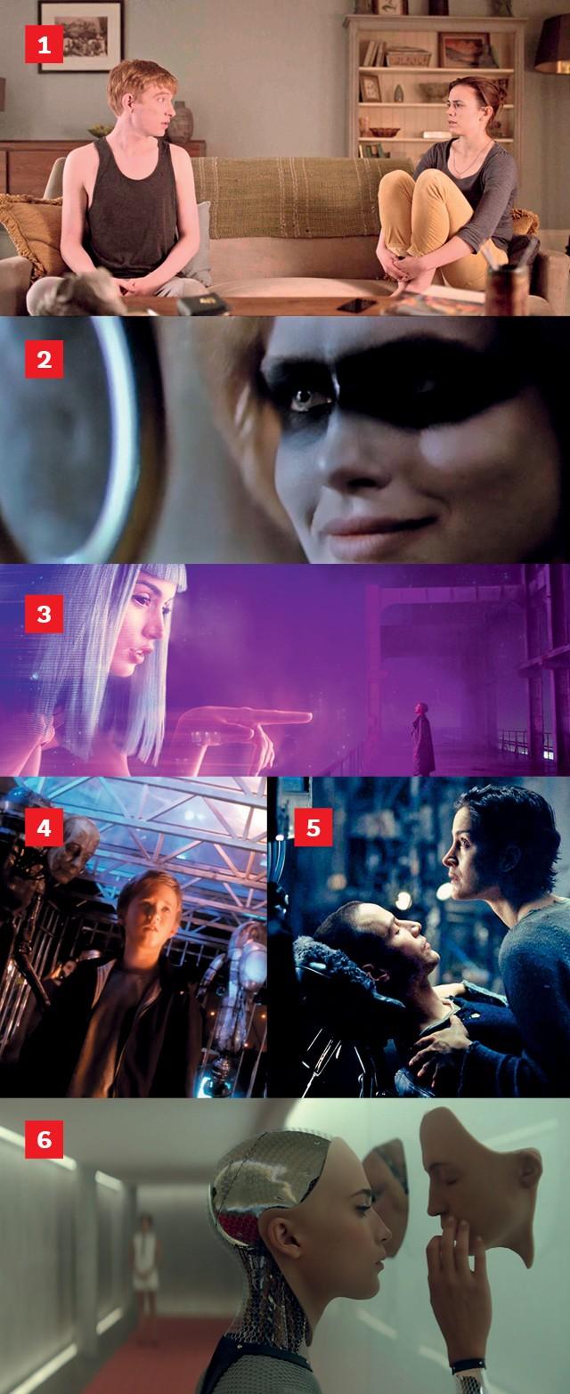 Filme (Foto: divulgação)