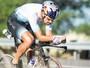 """Após cirurgia, Amorelli encara Ironman 2016 com tranquilidade: """"Cabeça boa"""""""