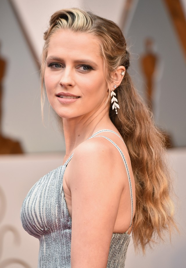 Teresa Palmer (Foto: Getty Images)