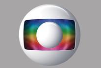 Fique por dentro dos princípios editoriais das Organizações Globo (Reprodução)